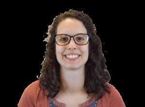 Morgan Moore, Product Designer / BME