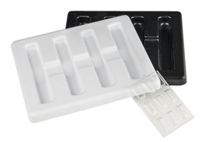 Thermoforming for Product Packaging