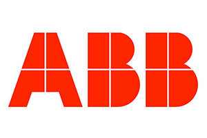 ABB, Leading digital technologies for industry