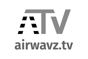AirwavzTV, TV everywhere you go