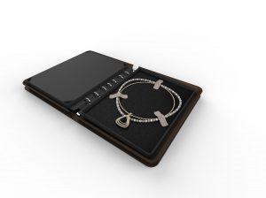 Jewelry Design Case Preliminary Design