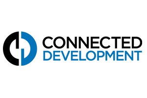 Connected Development, position your solution for success from the start