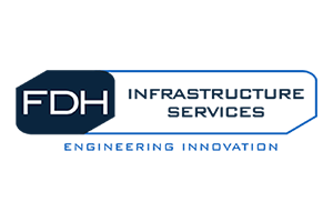 FDH Infrastructure, Solutions for Critical Infrastructure