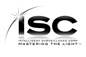 ISC, the leader in Remote Surveillance Technology
