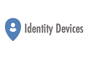 Identity Devices, a multi-modal biometric authentication solutions to OEMs