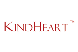 Kindheart, a Thoracic Simulator