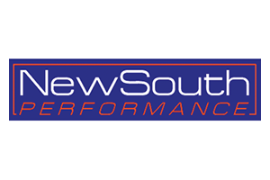 NewSouth Performance, designing and manufacturing quality automotive parts