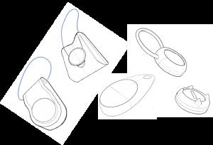 POMAlarm Concept Ideation