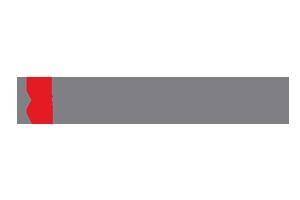 Porticos, a Product Design & Product Development Company