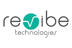 Revibe Technologies, Vibration Reminder Watches‎