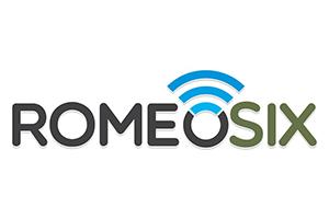 Romeo Six, A Product Design & Development Firm