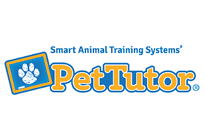 Smart Animal Training Systems, Home of the Pet Tutor