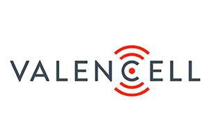 Valencell, Biometric Sensors for Wearables