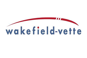Wakefield-Vette, A Global Leader in Thermal Solutions