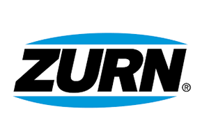 Zurn Industries, Engineered Water Solutions