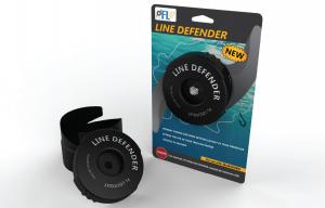 FL Lockout Line Defender