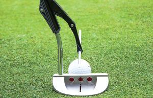 Navigator Product Design Golf Product